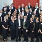 Stone Soup assembly group photo