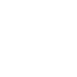 Make my Weekend Shopping Text