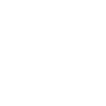 Make my Weekend Historic Text