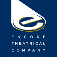Encore Theatrical Company