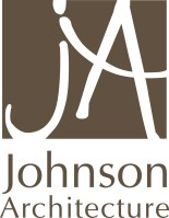Johnson Architecture, Inc.