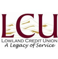 Lowland Credit Union