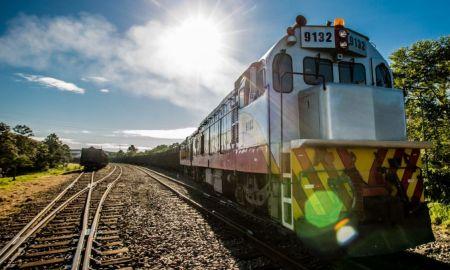 Ferrovia Teresa Cristina