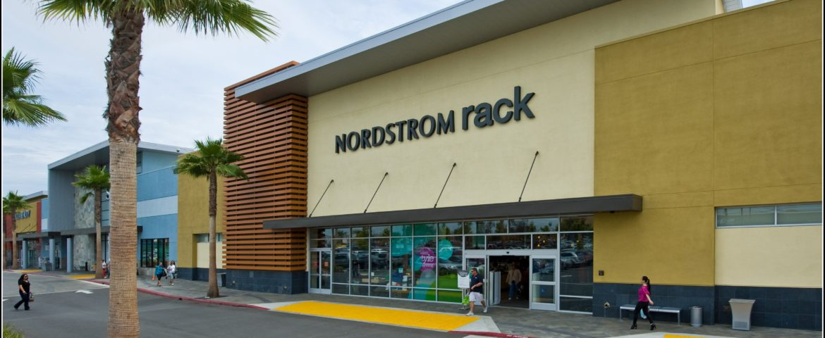 http www morrow meadows com projects nordstrom rack south bay galleria
