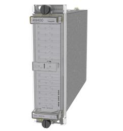 mors smitt power utility 4m400 flexible and high performance test block system mors smitt [ 1024 x 1024 Pixel ]