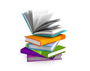 Catalogue de la Bibliothèque de Mortagne