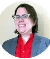 Stephanie Bryant, Agile coach and Scrum Master