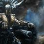 Mkwarehouse Mortal Kombat Vs Dc Universe Scorpion