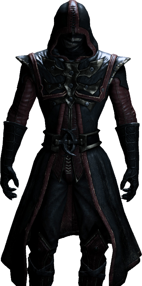 3d Mortal Kombat Wallpaper Mkwarehouse Mortal Kombat X Ermac