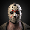 MKWarehouse Mortal Kombat X List of Fatalities and