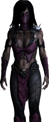 3d Mortal Kombat Wallpaper Mkwarehouse Mortal Kombat X Mileena