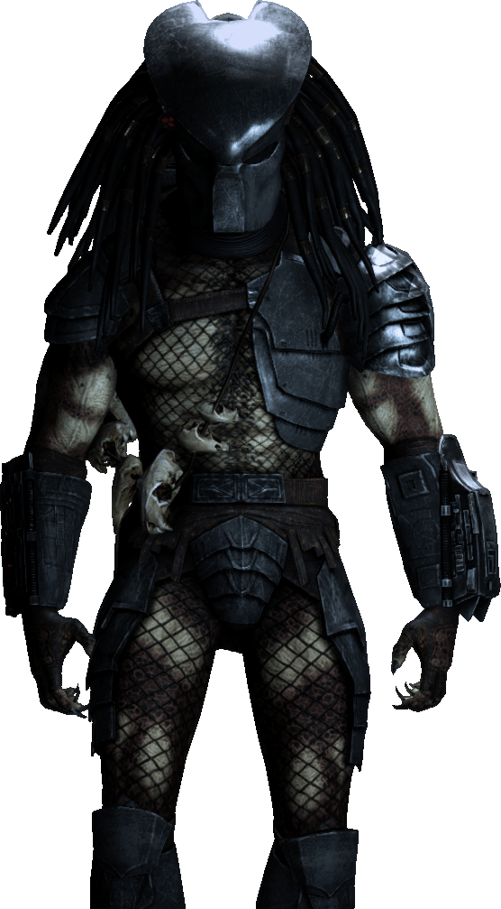 Pictures Of Fall Wallpapers Mkwarehouse Mortal Kombat X Predator