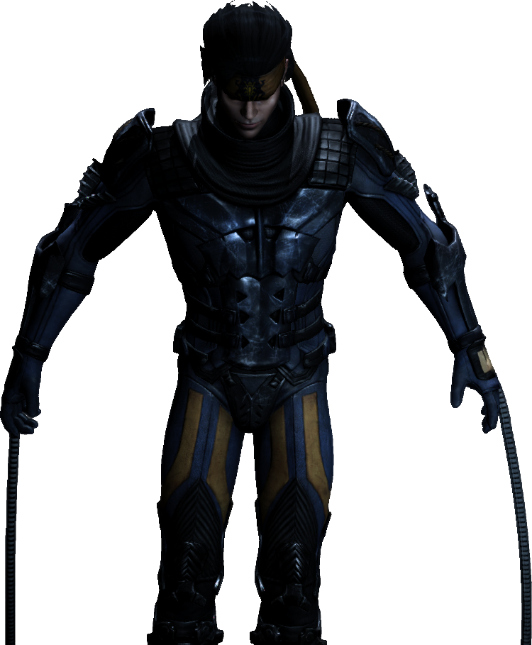 3d Mortal Kombat Wallpaper Mkwarehouse Mortal Kombat X Takeda