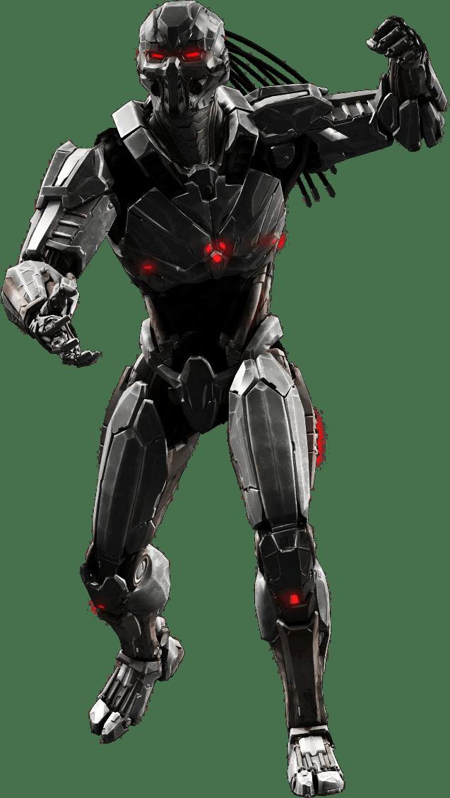 Mkwarehouse Mortal Kombat X Jason Vorhees