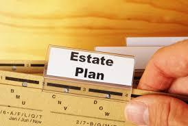 Tampa Estate Planning