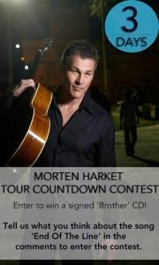 morten_countdown-3