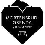 logo_staende_sort_RGB