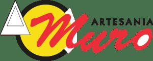 Artesanía Andrés Muro