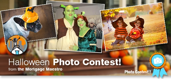 rwilliams_halloween-photo-contest