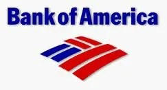 Bank-of-America-Icon