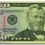 fifty-dollar-bill