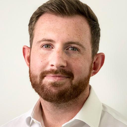 Elliott Allsop Mortgage Broker Wirral