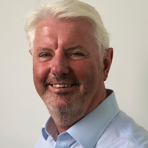 Graham Allsop Mortgage Broker Wirral