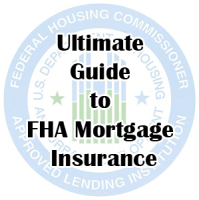 FHA Loans Insurance Premiums (MIP/PMI)