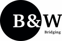 Black and White Bridging at Mortgage Business Expo