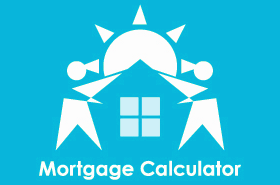 sofa score calculator excel selig sectional mortgage with pmi real estate taxes property insurance contact us