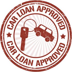 Car mortgage calculator
