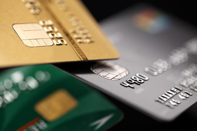 Line of credit vs mortgage
