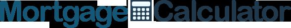 Home Mortgage Calculator.