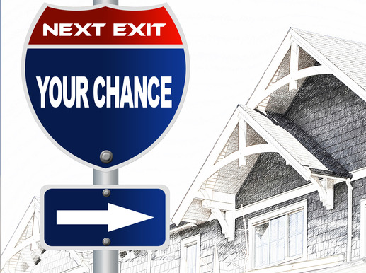 FHA's Extenuating Circumstances Exception   Mortgage Home Base