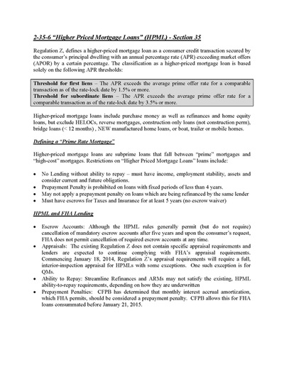 Sample Information Security Policy Template