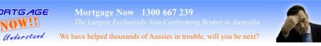 mortgage now web page banner