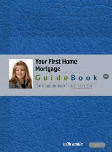 Mortgage Guide Books