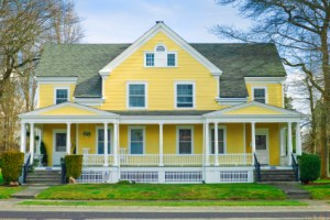 mortgageporter-seattle-duplex