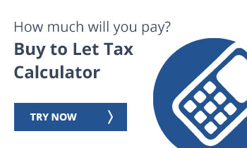 Buy to Let Tax Calculator | Mortgages for Business