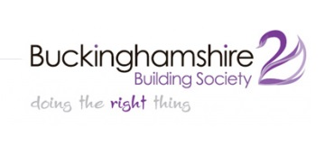 Buckinghamshire BS Logo
