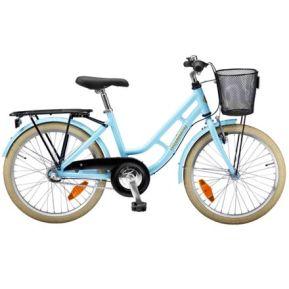 pigecykel-20-mustang-dagmar-blaa-populaer-hverdagscykel-med-3-gear-til-boern-6-8-aar