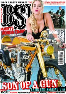 Issue 326