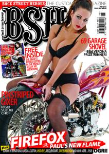 Issue 337