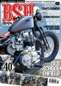 Issue 355
