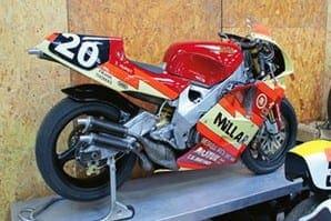 298_Yamaha YZR500