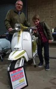 bradley-wiggins-scooter