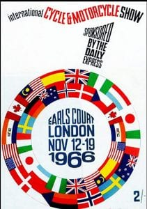 earls-court-moror-cycle-show-1966