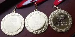sw-gymkhana-medals