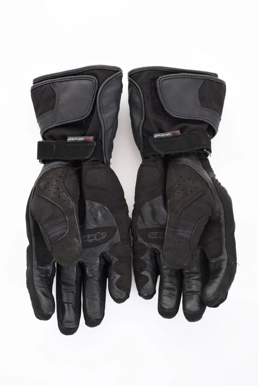 107_Alpinestars-Drystar-gloves_005