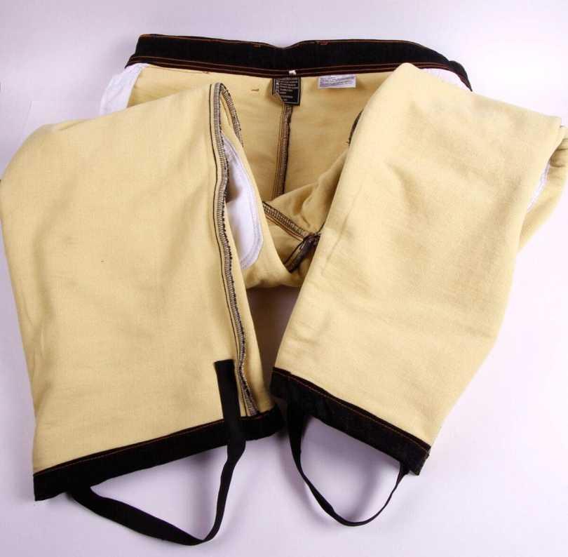 110_Roadskin-Beast-jeans-Inside
